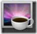 maccaffeine
