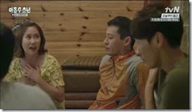 Plus.Nine.Boys.E03.mp4_003161391_thumb[1]
