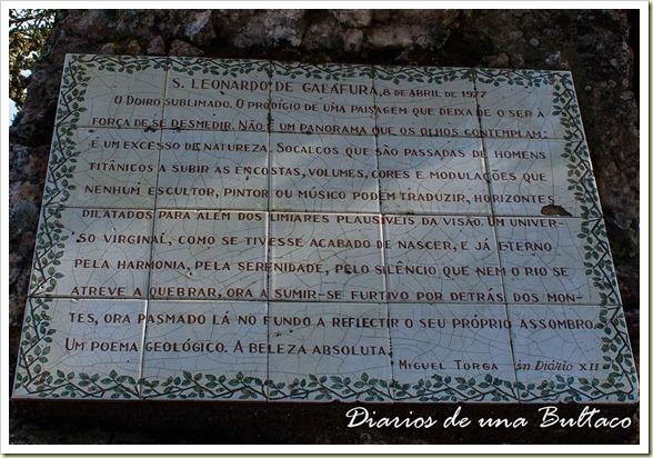 San Leonardo de Galafura-24