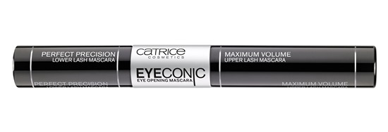Catr_EyeconicEyeOpeningMascara