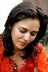 Mehreen Jabbar Pakistani Entrepreneur