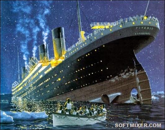 titanik_32