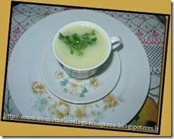 sopa-couve-flor-016_thumb1_thumb_thumb[9]
