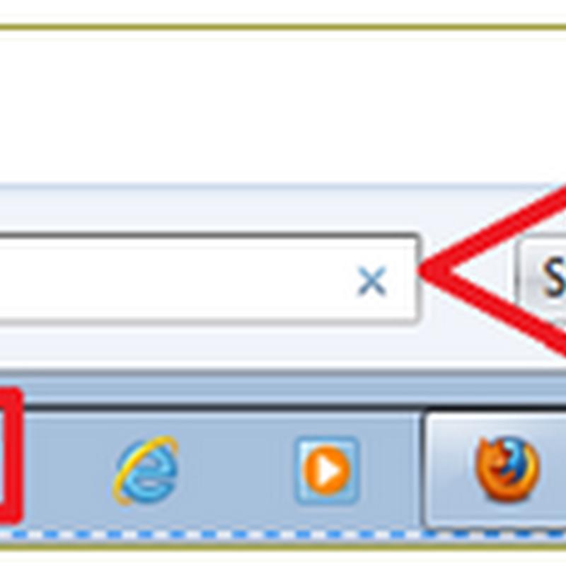 ป้องกันไวรัสจาก Thumb drive โดยปิดการทำงาน Autorun ใน Windows 7