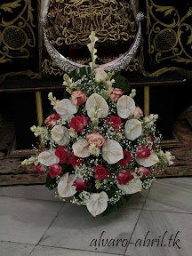 -exorno-floral-dolores-almeria-besamanos-2012-alvaro-abril-(9).jpg