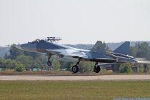 T-50-PAK-FA-FGFA-Wallpaper-101-TN