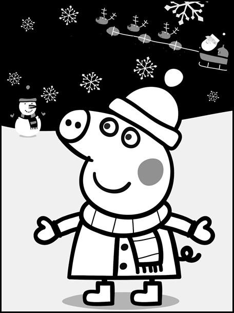 peppa-pig-disegno-colorare-04