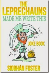 The Leprechauns