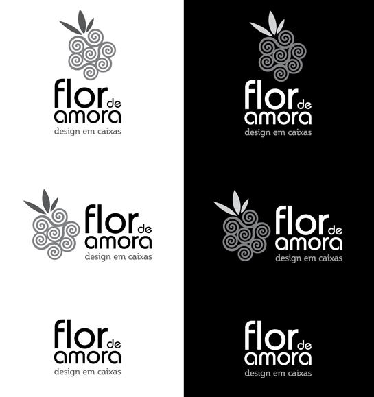 Flor-de-amora6