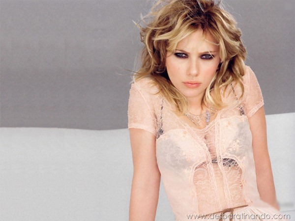 scarlett-johansson-linda-sensual-sexy-sexdutora-tits-boobs-boob-peitos-desbaratinando-sexta-proibida (526)