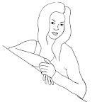 posing-photographing-female-models03.jpg