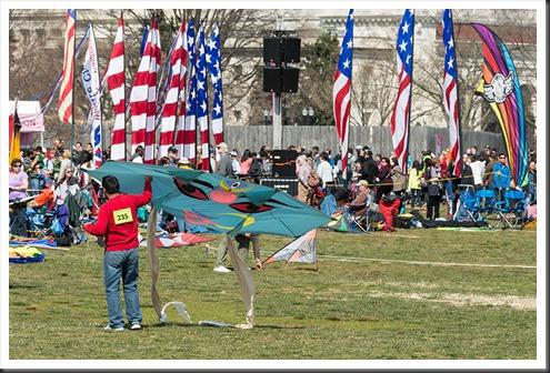 20130330-Kite-Festival-83