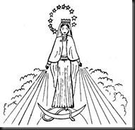 El mito de la Virgen del Pilar Image_thumb%25255B22%25255D