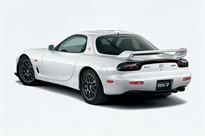 Mazda-Rotary-15