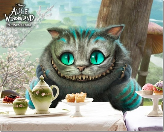 alice-in-wonderland-cheshire-cat
