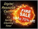 Fire-Sale -75