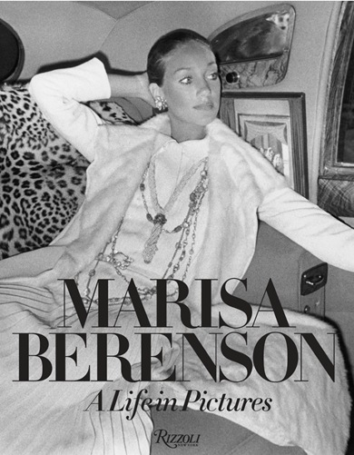 marisa-berenson-cover