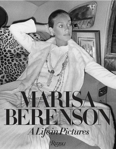 marisa-berenson-cover