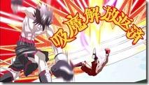 Blood Lad - 03 -27