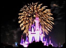 29e - Fireworks
