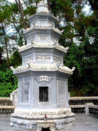 hoa-thuong-thich-thien-minh (3)