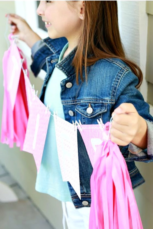 bannerforschool