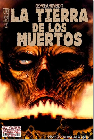 2011-08-24 - Land of the Dead