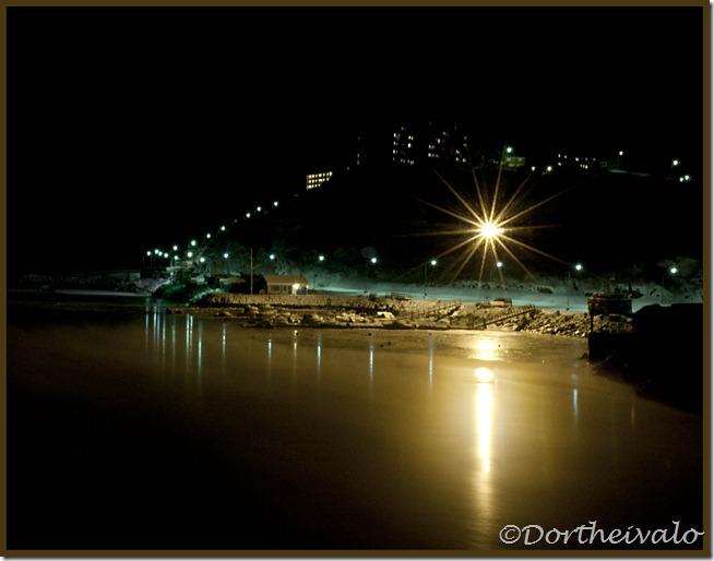 lystbådehavnen