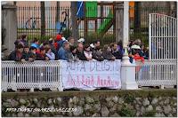 Batel_Liga_7_2015_060.jpg