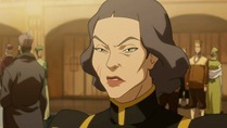The Legend of Korra - S01E04 - 720p.mp4_snapshot_14.43_[2012.04.27_19.45.18]