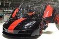 Hamann-McLaren-MP4-12C-_06