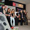20081011 EX Galaodpoledne 032.jpg
