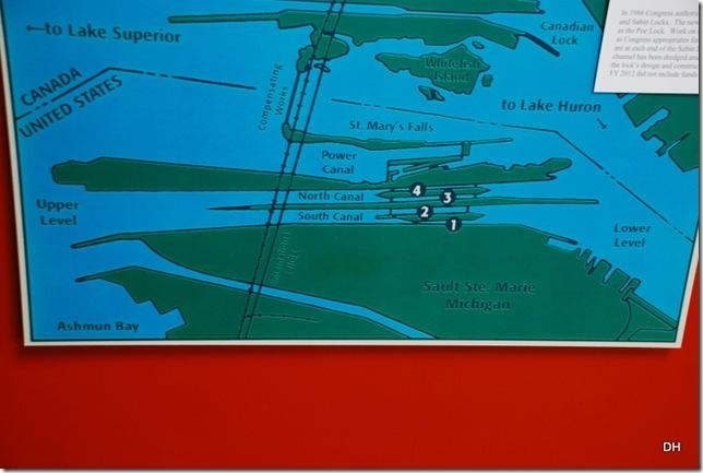07-18-13 A Soo Lock Area (91)