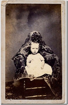 hidden-mothers-victorian-baby-photography-11