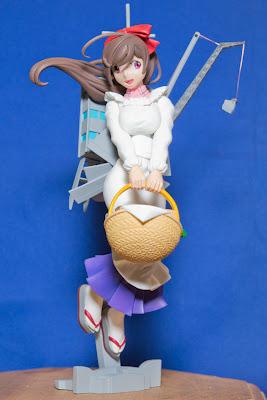wf2014S-113_屋夷蝦-0001.jpg
