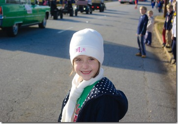 Woodruff_Parade_2011-44