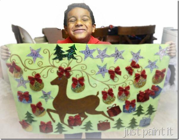 Reindeer-Calendar-17
