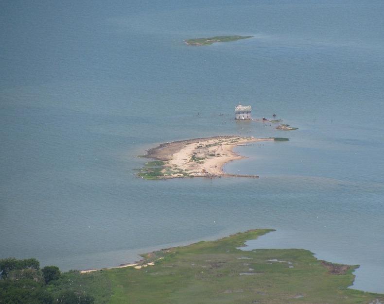 holland-island-6