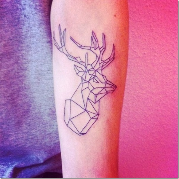 Tatuagens Geometricas (56)