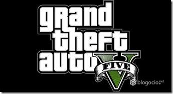 grand-theft-auto-v-playstation-3-wiiu-xbox-360_105684_post