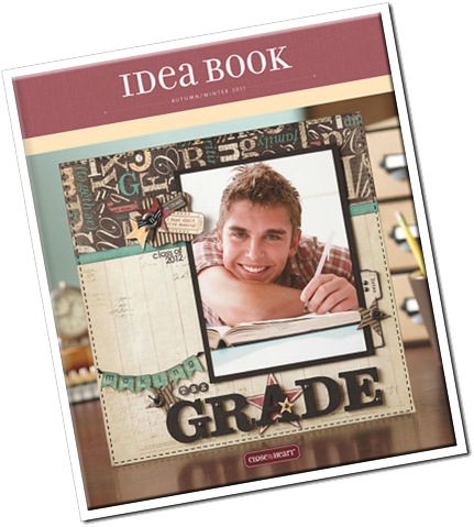 Idea-Book-Cover-AW11