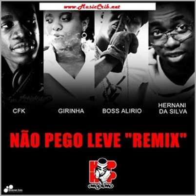 Nao-Pego-Leve[5] - Copy