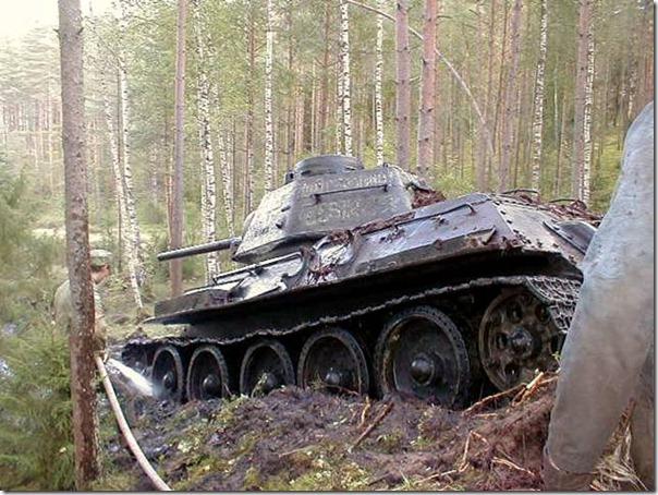 tanque 9