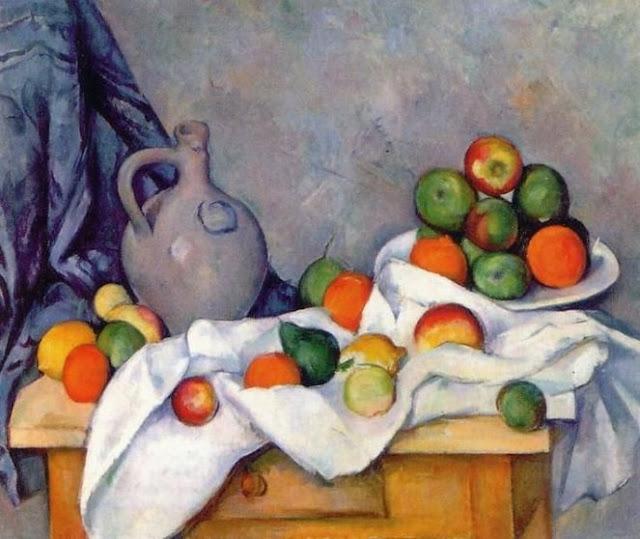 19 Paul Cézanne - Rideau, Cruchon et Compotier.jpg