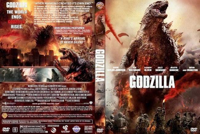 Godzilla-Final.jpg