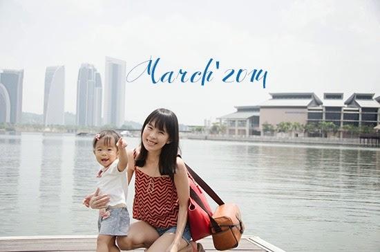 03 mar1