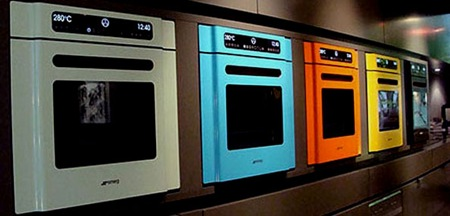 Expected_Return_Color_kitchen_Smeg21