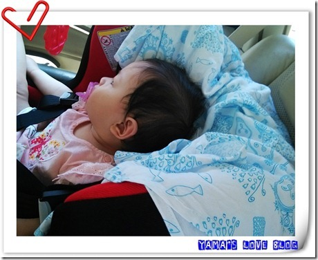 IMG_20130525_115538
