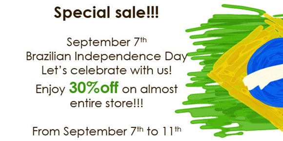 dsb-independence_sale2011