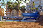 Фото 7 Best Alanya Hotel
